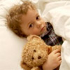 Bedtime Troubles - Commonwealth Pediatrics