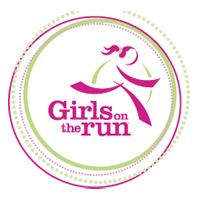 Girls on the Run, Central Kentucky Organization